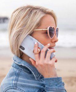 Phone Holder Ring