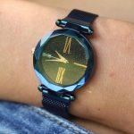 Stargazer Watch