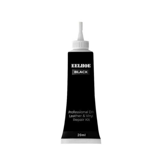 Advance Leather Repair Cream