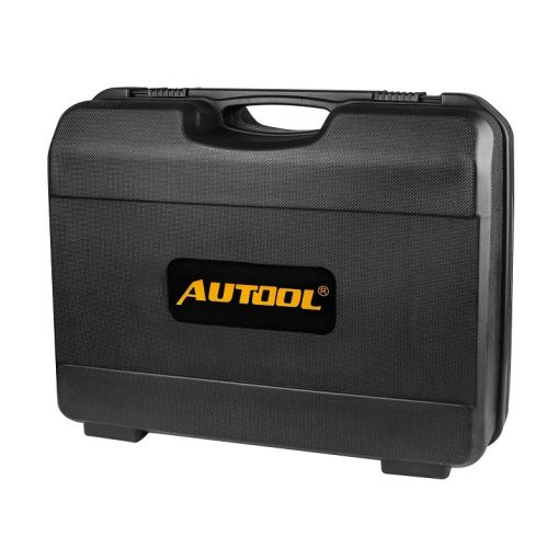 Auto Fuel Injector Cleaner Tool For Petrol Cars